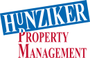 Hunziker Property Management